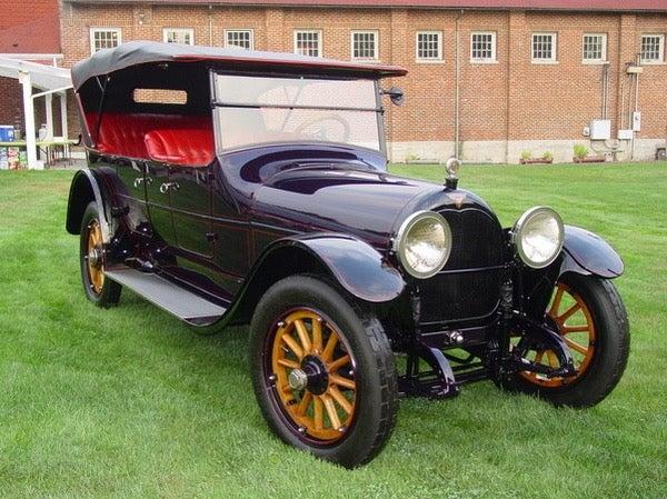 1917_simplex_touring_car-1
