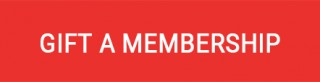 GiftMembership_button