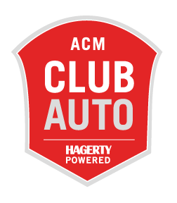 Club_Auto_2C_Red_Gray