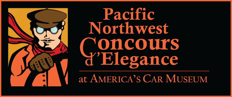 PNWC_Logo_Horizontal