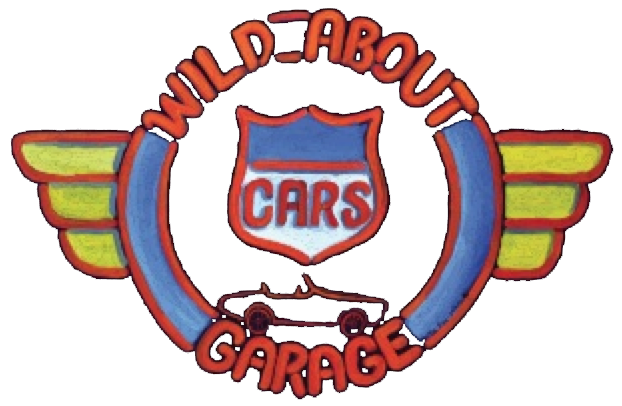 WildAboutCars_logo