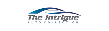 intrigue_logo