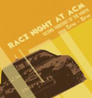 RaceNight