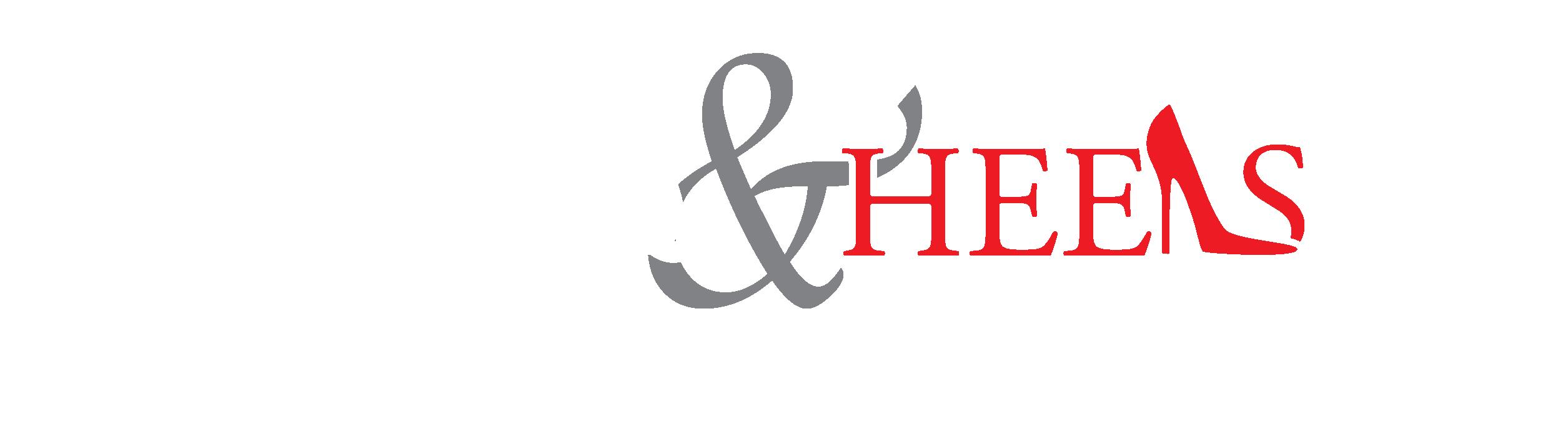2016_W&H_Logo_Horizontal_Reverse