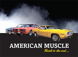 AmericanMuscle_Postcard