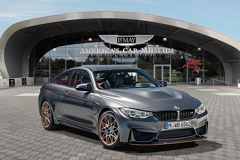 BMW_M4GTS_ACM