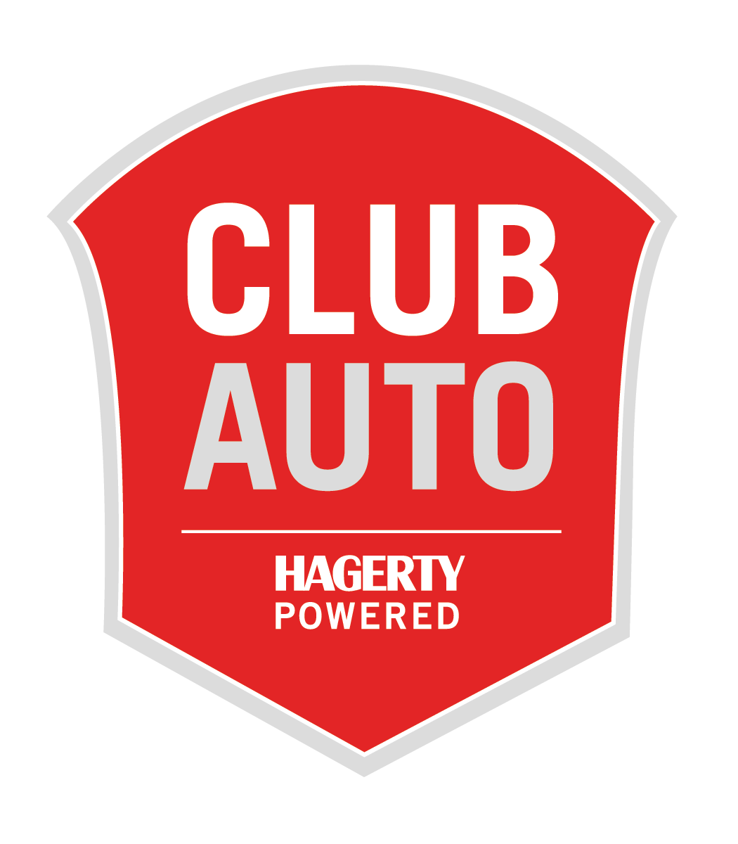 Club_Auto_2C_Red_Grey