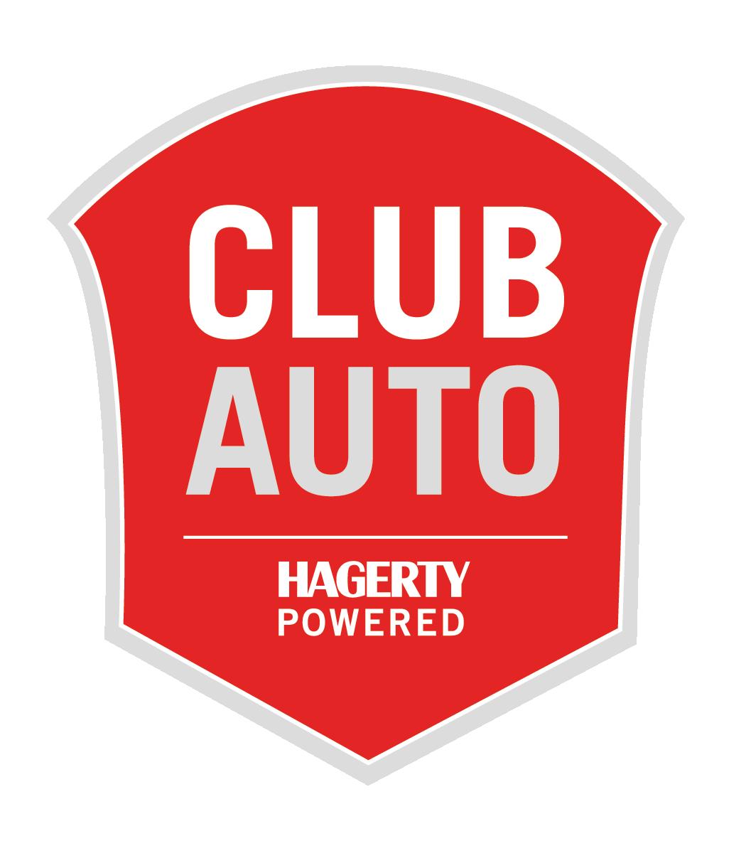 Club_Auto_2C_Red_Grey
