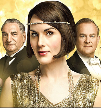 DowntonAbbey_FeatureImage
