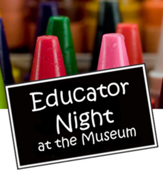 EducatorNight_EventImage