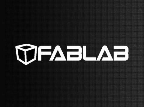 Logo-Background_480x355
