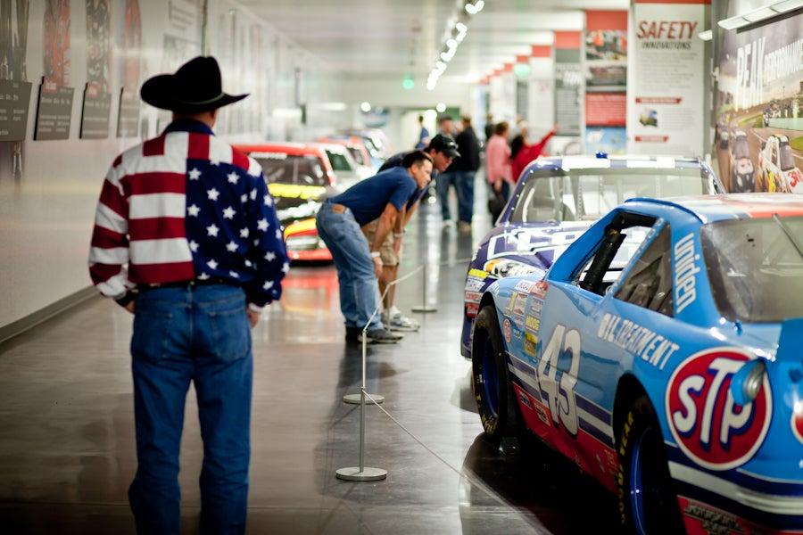 NASCAR public open_lores-19