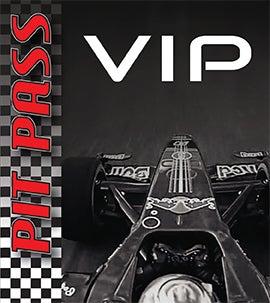 PitPass