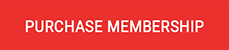PurchaseMembership_Button