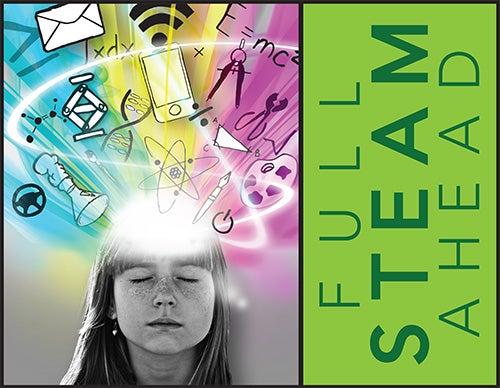 STEAM_Logo-web