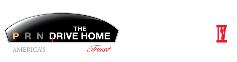 America S Automotive Trust And The North American International Auto Show Have Launched Drive Home Iv A 10 Day Road Rally From January 2 12