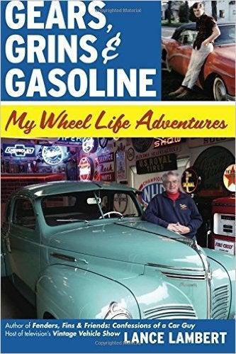 gears-grins-gasoline