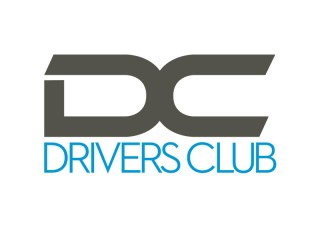 Supporting Provider: Driver's Club