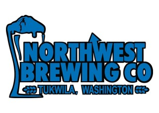 Northwest Brewing Co.