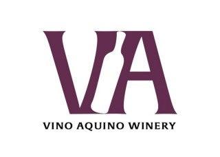 Vino Aquino Winery