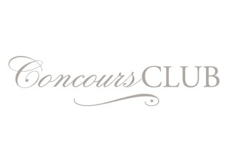 Concours Club