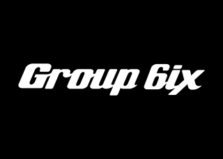 Group6ix
