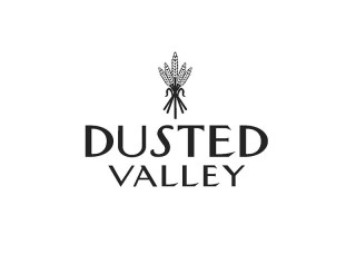 Dusted Valley Winery