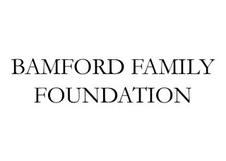 Bamford Family Foundation