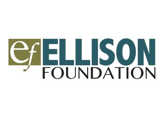 Ellison Foundation