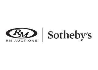 RM Auctions | Sotheby's