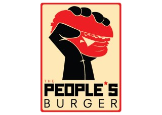 Peoples_Burger