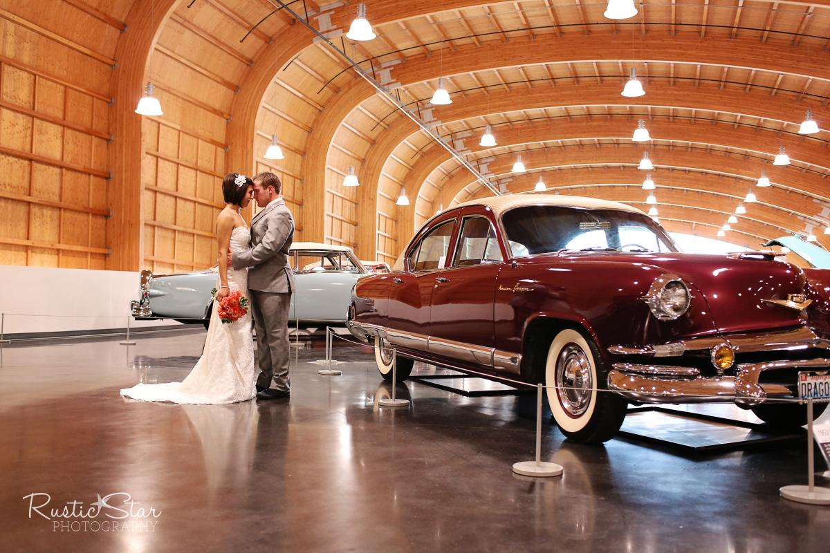 weddings in america America's best wedding venues by  amanda first and anna price olson updated on january 20, 2017 stop dreaming about your fantasy wedding and make it happen at one of the best venues in the.