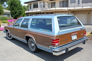 1983 Mercury Wagon 005