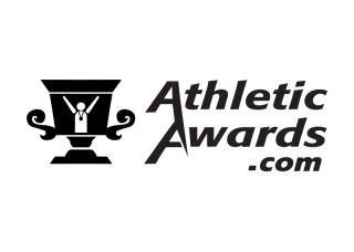 AthleticAwards Gallery Logo
