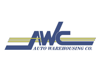 AutoWarehousing Gallery Logo