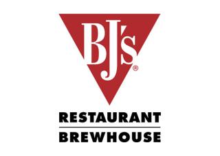 BJs Gallery Logo