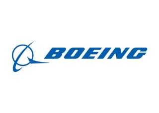 Boeing Gallery Logo