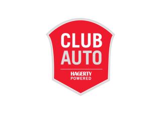 CA Gallery Logo