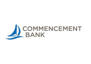CommmencementBank Web