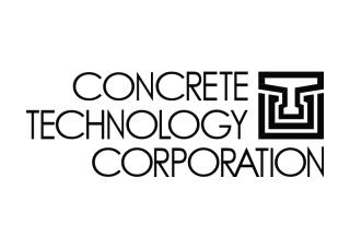 ConcreteTech Gallery Logo