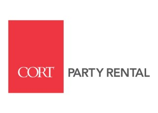 Cort Party Rental