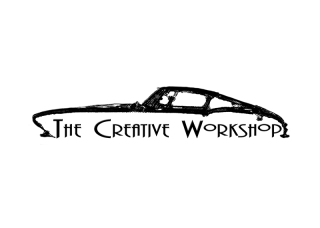CreativeWorkshop Gallery Logo