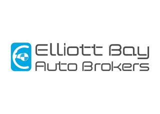 ElliottBayAuto Gallery Logo