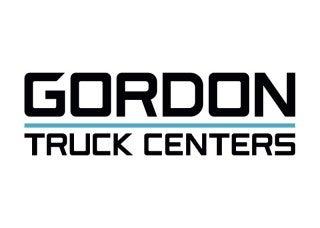 Gordon Truck Centers