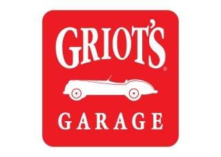 Griots