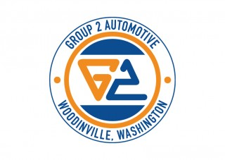 Group-2-Automotive-logo