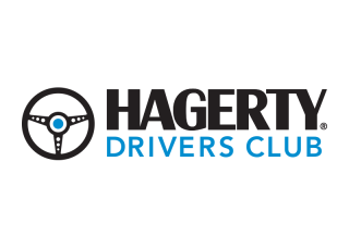 HagertyDriversClub