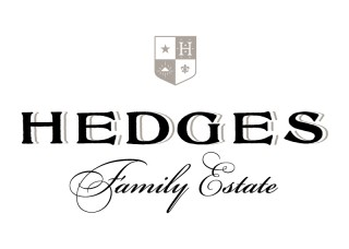 HedgesFamilyEstate