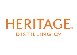 Heritage Web