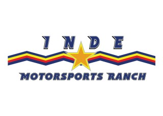 Inde Motorsport Ranch